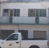 Foto de casa en venta en Acapulco de Juárez Centro, Acapulco de Juárez, Guerrero, 3533331,  no 01