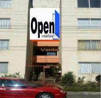 Foto de departamento en venta en Rafael Carrillo Infonavit, Morelia, Michoacán de Ocampo, 2748595,  no 01