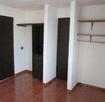 Foto de casa en venta en Lomas de Cumbres 1 Sector, Monterrey, Nuevo León, 4426712,  no 01