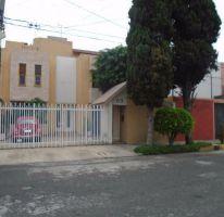 Propiedad similar 2317956 en Los Cedros.