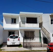 Foto de casa en venta en Pedregales de Tanlum, Mérida, Yucatán, 2910245,  no 01