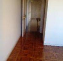 Foto de departamento en renta en Lomas de Chapultepec I Sección, Miguel Hidalgo, Distrito Federal, 2069222,  no 01