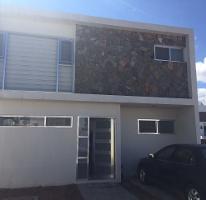 Foto de casa en venta en Corregidora, Querétaro, Querétaro, 2795164,  no 01