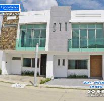 Foto de casa en venta en Valle de San Isidro, Zapopan, Jalisco, 2576621,  no 01