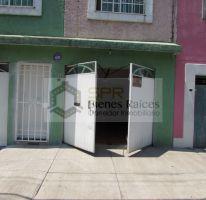 Foto de local en venta en Pro-Hogar, Azcapotzalco, Distrito Federal, 1875047,  no 01