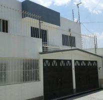 Foto de casa en venta en Capultitlán, Toluca, México, 2448698,  no 01