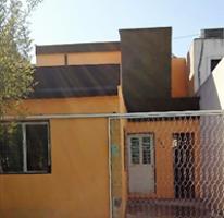 Foto de casa en venta en Torres de San Miguel, Guadalupe, Nuevo León, 4558485,  no 01