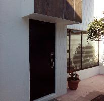 Foto de casa en venta en Casa Blanca, Metepec, México, 2994153,  no 01