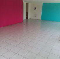 Foto de local en renta en Prados Agua Azul, Puebla, Puebla, 2404470,  no 01