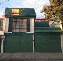 Foto de casa en venta en Lomas Estrella, Iztapalapa, Distrito Federal, 2885040,  no 01