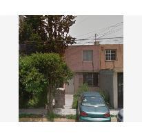 Foto de casa en venta en  56 a, hacienda real de tultepec, tultepec, méxico, 2118176 No. 01