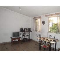 Foto de departamento en venta en  56, alta progreso, acapulco de juárez, guerrero, 1369413 No. 01