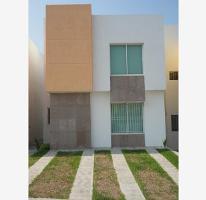 Foto de casa en venta en clouster 1 56, banus, alvarado, veracruz de ignacio de la llave, 2546245 No. 01