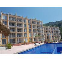 Foto de departamento en venta en  56, brisamar, acapulco de juárez, guerrero, 2778192 No. 01