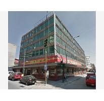 Foto de edificio en venta en  56, centro (área 2), cuauhtémoc, distrito federal, 2691602 No. 01