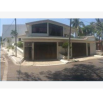 Foto de casa en renta en delfin 56, costa de oro, boca del río, veracruz, 2224702 no 01
