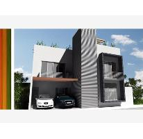Foto de casa en venta en  56, cuautlancingo, cuautlancingo, puebla, 1070135 No. 01