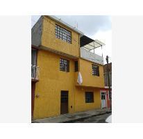 Foto de casa en venta en privada de jaracuaro 56, félix ireta, morelia, michoacán de ocampo, 2188663 no 01