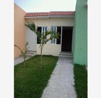 Foto de casa en venta en san mateo 56, hacienda la parroquia, veracruz, veracruz de ignacio de la llave, 2664176 No. 01
