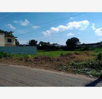 Foto de terreno habitacional en venta en  56, la majahua, centro, tabasco, 1403087 No. 01