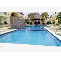Foto de casa en renta en  56, llano largo, acapulco de juárez, guerrero, 2660507 No. 02