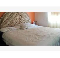 Foto de casa en renta en  56, llano largo, acapulco de juárez, guerrero, 2694683 No. 05