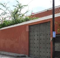 Foto de casa en venta en 56 , merida centro, mérida, yucatán, 0 No. 01