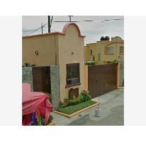 Foto de casa en venta en  #56, morelos, nicolás romero, méxico, 2550504 No. 01