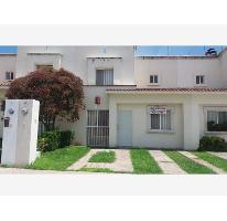 Foto de casa en venta en  56, villa sur, aguascalientes, aguascalientes, 2701102 No. 01