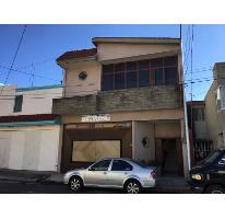 Foto de casa en venta en  56, vista alegre, puebla, puebla, 2784696 No. 01