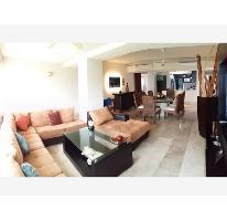 Foto de departamento en renta en  560, alfredo v bonfil, acapulco de juárez, guerrero, 2024702 No. 01