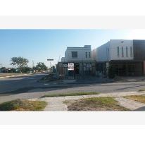 Foto de casa en venta en  560, villa florida, reynosa, tamaulipas, 2779611 No. 01