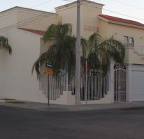Foto de casa en venta en Campanario, Hermosillo, Sonora, 2533279,  no 01