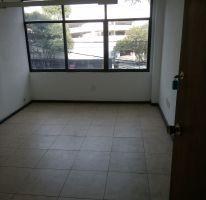 Foto de oficina en renta en Roma Norte, Cuauhtémoc, Distrito Federal, 2818725,  no 01
