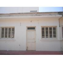 Foto de casa en renta en 23 de noviembre 561, ignacio zaragoza, veracruz, veracruz, 541693 no 01