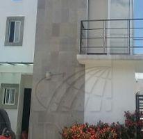 Foto de casa en venta en 562, agrícola álvaro obregón, metepec, estado de méxico, 2216718 no 01