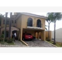 Foto de casa en venta en royal country 5620, royal country, zapopan, jalisco, 2428230 no 01