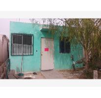 Foto de casa en venta en  563, balcones de alcalá, reynosa, tamaulipas, 2550403 No. 01