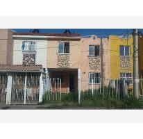 Foto de casa en venta en  563, coyula, tonalá, jalisco, 2989481 No. 01