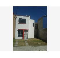 Foto de casa en venta en  563, la loma, querétaro, querétaro, 2666295 No. 01