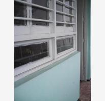 Foto de departamento en renta en  56-3, veracruz centro, veracruz, veracruz de ignacio de la llave, 2660957 No. 01