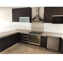 Foto de casa en venta en  5630, san juan de ocotan, zapopan, jalisco, 2805906 No. 02