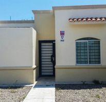 Foto de casa en venta en Real Pacífico, Mazatlán, Sinaloa, 2053857,  no 01