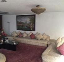 Foto de casa en venta en Paseos de Taxqueña, Coyoacán, Distrito Federal, 2996612,  no 01