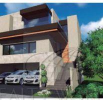 Foto de casa en venta en 564, colinas de san jerónimo 5 sector, monterrey, nuevo león, 2051036 no 01