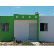 Foto de casa en venta en 94 a 566, san luis sur, mérida, yucatán, 2378910 no 01