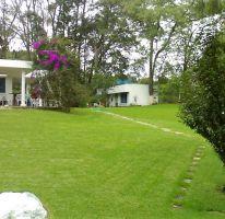 Foto de casa en venta en Del Bosque, Cuernavaca, Morelos, 2969466,  no 01