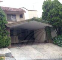 Foto de casa en venta en 564610, las cumbres, monterrey, nuevo león, 2067161 no 01