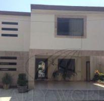 Foto de casa en venta en 564619, las cumbres, monterrey, nuevo león, 2012873 no 01