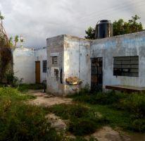 Foto de terreno habitacional en venta en San Jose Tzal, Mérida, Yucatán, 2578046,  no 01